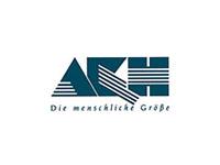 AKH Wien Logo