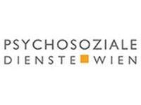 Psychosoziale Dienste Wien Logo